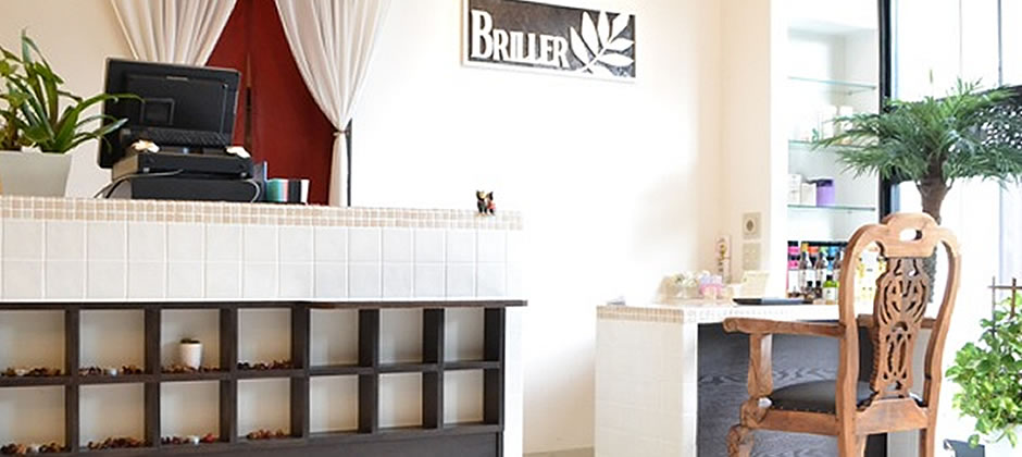 www.briller-ccb.com